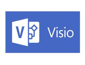 Microsoft Visio: https://products.office.com/de-de/visio/