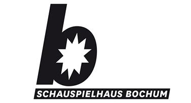 bochum_logo