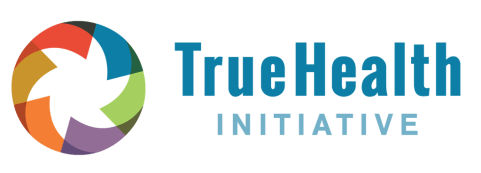 TrueHealth_Initiative-1