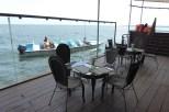 Malaika Hotel