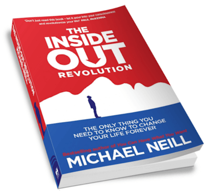 inside-out-cover4-60c
