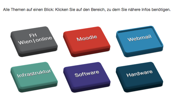 Kurs__IT-Services_für_Studierende