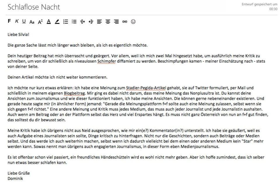 Outlook_com_-_dominik_leitner_outlook_com