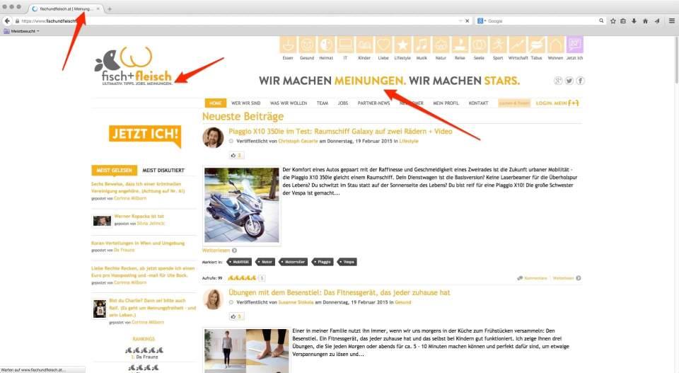 fischundfleisch_at___Meinungsplattform_mit_Stars_und_Jobs_-_Fisch_Fleisch