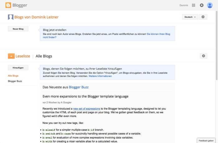 Blogger__Blogger-Dashboard_-__Privater_Modus_