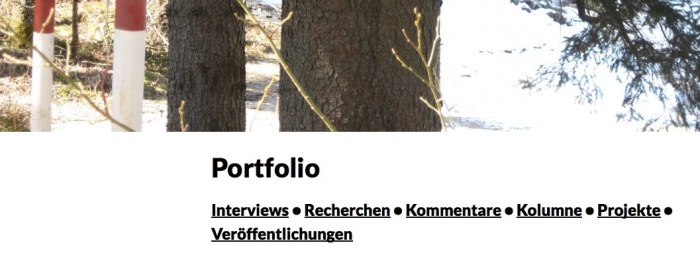 Portfolio_-_Dominik_Leitner