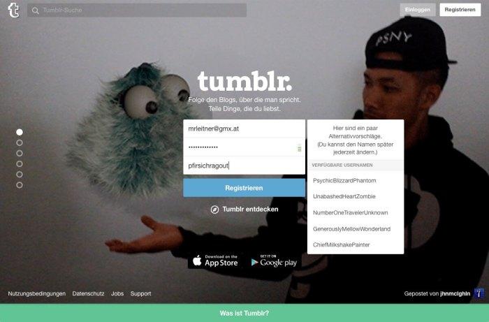 Registrieren___Tumblr_-__Privater_Modus_ 2