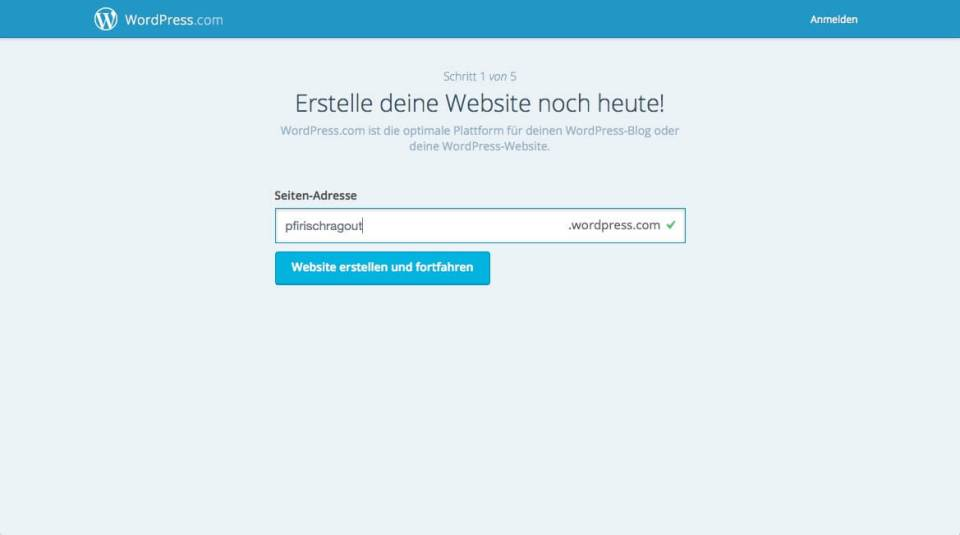 WordPress_com_-__Privater_Modus_