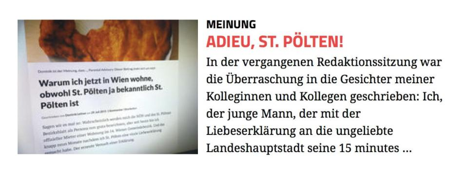 MFG_-_Das_Magazin 4