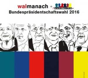 walmanach-bpw16-700x432 2