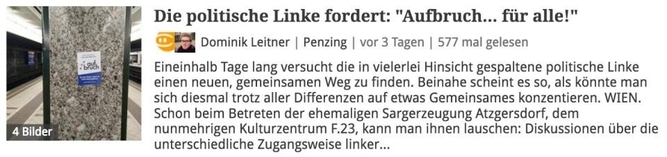 Politik_in_Wien 2
