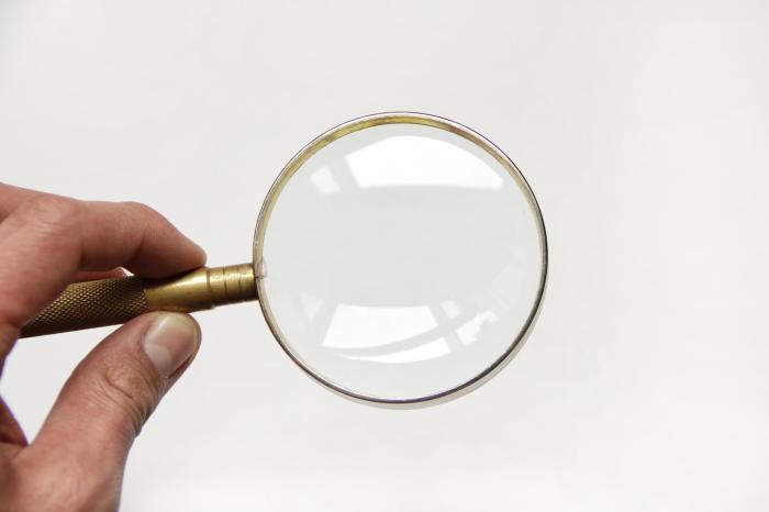 magnifier-1714172_1920.jpg