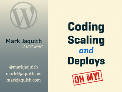 coding-scaling-and-deploys