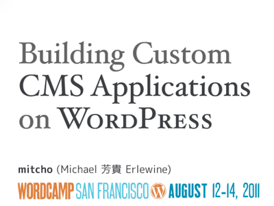 custom-cms-applications
