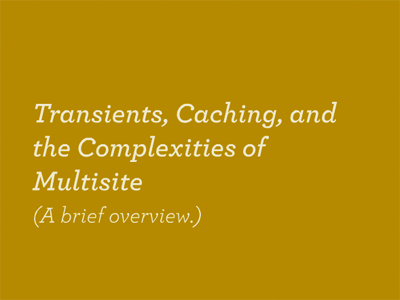 transients-caching-multisite