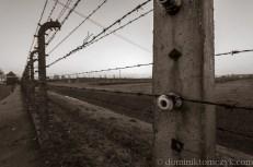 Auschwitz-Birkenau, Konzentrationslager Auschwitz, KL Auschwitz, Auschwitz I, KL Auschwitz (Stammlager), KL Birkenau, Auschwitz II, KL Monowitz, Monowice, Auschwitz III, obóz zagłady, Oświęcim, Brzezinka, Holocaust, obóz koncentracyjny, niemiecki nazistowski obóz koncentracyjny i zagłady, niemiecki nazistowski obóz koncentracyjny, niemiecki nazistowski obóz zagłady, Rudolf Höß, Rudolf Hess, Arthur Liebehenschel, Richard Baer