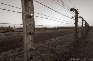 Auschwitz-Birkenau, Konzentrationslager Auschwitz, KL Auschwitz, Auschwitz I, KL Auschwitz (Stammlager), KL Birkenau, Auschwitz II, KL Monowitz, Auschwitz III, obóz zagłady, Oświęcim, Brzezinka, Monowice, Holocaust, obóz koncentracyjny, niemiecki nazistowski obóz koncentracyjny i zagłady, niemiecki nazistowski obóz koncentracyjny, niemiecki nazistowski obóz zagłady, Rudolf Höß, Rudolf Hess, Arthur Liebehenschel, Richard Baer