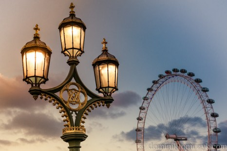Big Ben, #BigBen, Boudica Statue, #BoudicaStatue, Chariot statue in London, Great Bell, #GreatBell, Heritage, London, #Londyn, Londyn, #London, Nikon D700, Nikon D800, Pałac Westminster, statua Boudiki, The Clock Tower, #TheClockTower, The Elizabeth Tower, the Great Bell, #theGreatBell, the Houses of Parliament, UK, #UK, Westminster, #Westminster, Westminster Bridge, #WestminsterBridge, Westminster Palace, Wieża Zegarowa, #WieżaZegarowa, Wielka Brytania, United Kingdom, #UnitedKingdom, London Eye, #LondonEye