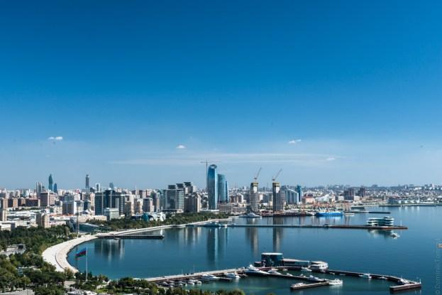 azerbejdzan-84789
