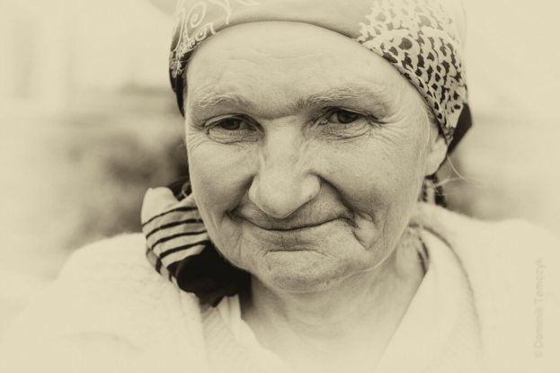 people-blind-ivanovka-1