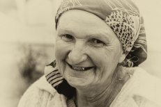 people-blind-ivanovka-4