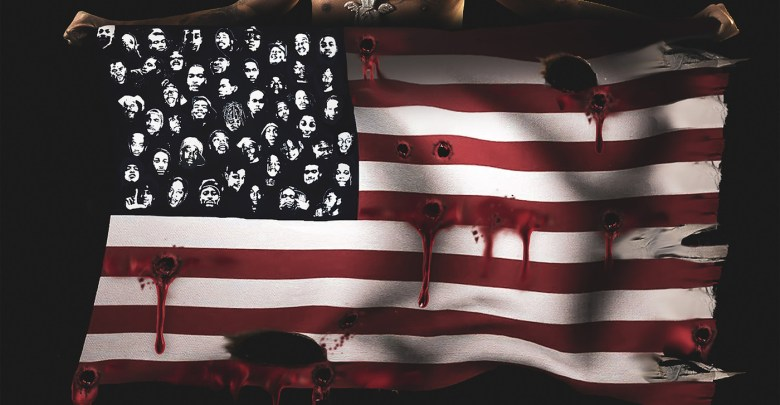 G Herbo PTSD Album