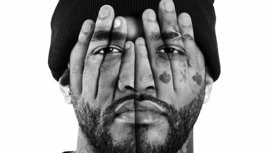 Joyner Lucas Lotto Mp3 download