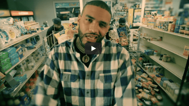 Joyner Lucas Lotto