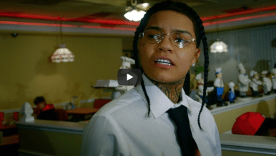 Young M.A RNID Free Mp4 Video download