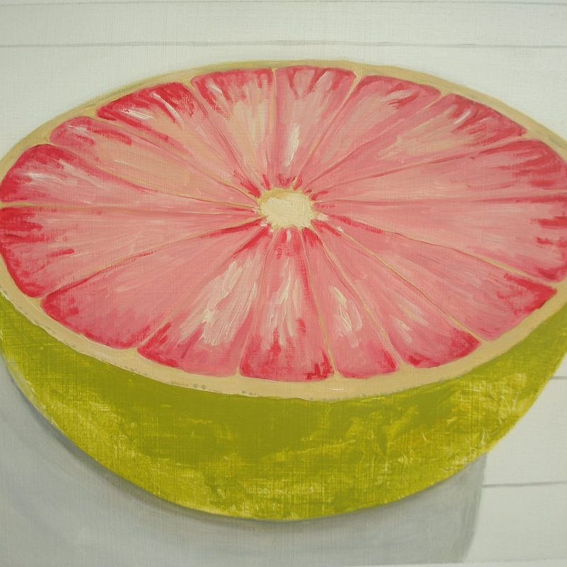 citrus-ep