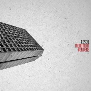 Loscil, Monument Builders