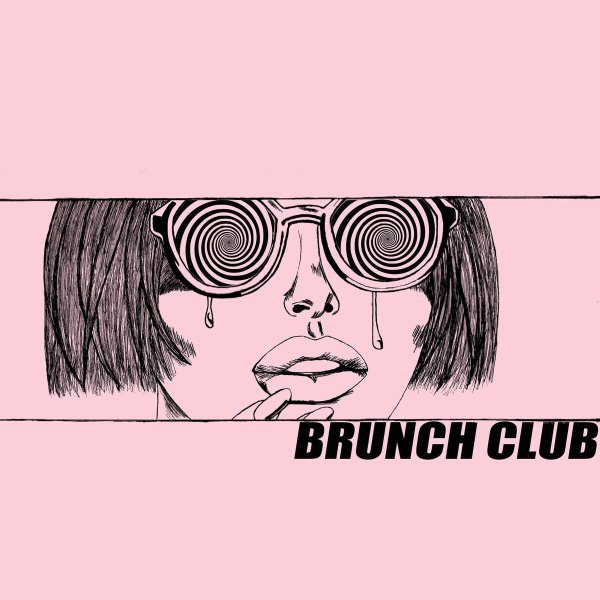 Brunch Club EP