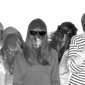 The Peelies