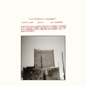 """Luciferian Towers"", Godspeed You! Black Emperor"