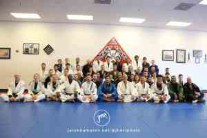 Lucas Lepri seminar group