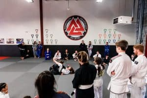 Claudia Do Val Seminar Instruction