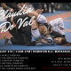 Claudia Do Val Seminar at Dominion BJJ