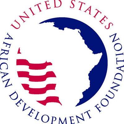 Dominion Consulting-USADF