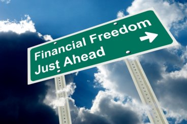 Financial Management Overview