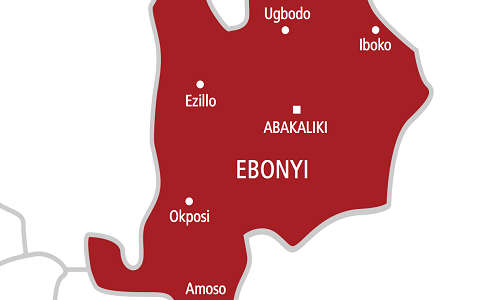 Umahi shuts Courts as Ebonyi records first COVID-19 death