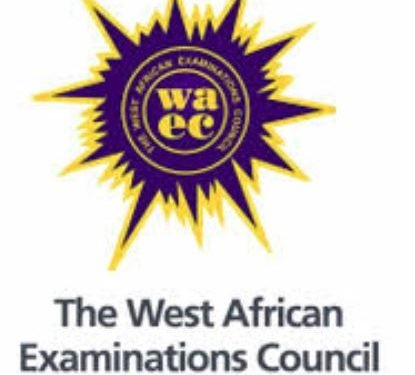 See WAEC reaction over FG's purported cancellation of 2020 WASSCE
