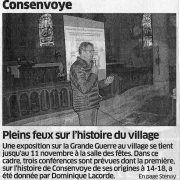 Consenvoye article conférence 17 oct 2015 (1)
