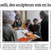 Donzelli Article St Mihiel 23 mars 2016 ER