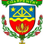 Charpentry Armes