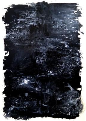 black-1_lres