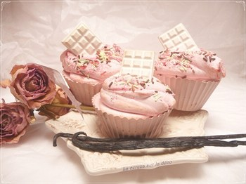 cereza464050_767922042_cupcake-rose-blanc-vanille-5_H080927_L