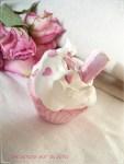 cerezacupcake-parfum-armoire-rose-st-valentin-2b-jpg