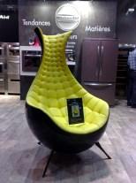 fauteuil-kitchenaid