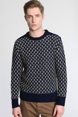 selection homme urban outfitters