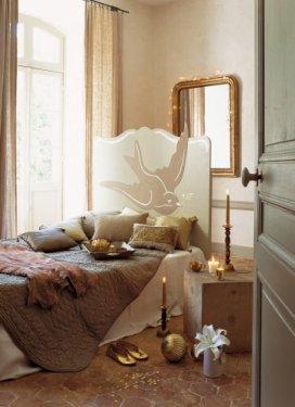 tete-de-lit-oiseau-lin